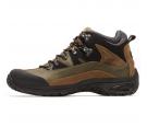 Dunham 6630G hiking boots