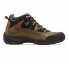 Dunham 6630G hiking boots