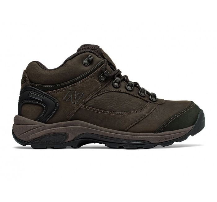 8393702172501 New Balance MW978 Hiking Boot: MW978GT - A Perfect Dealer/New Balance