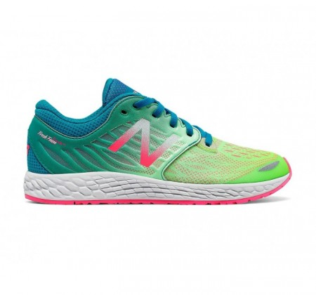 New Balance Pre-school Fresh Foam Zante v3