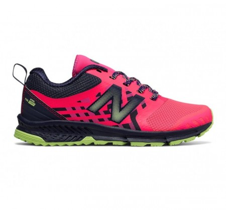 New Balance Kid's FuelCore NITREL