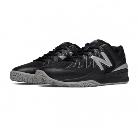 New Balance MC1006 Black