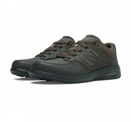 New Balance MW813 Brown