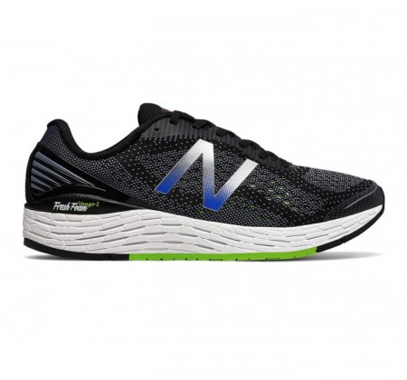 New Balance Fresh Foam Vongo v2 Black