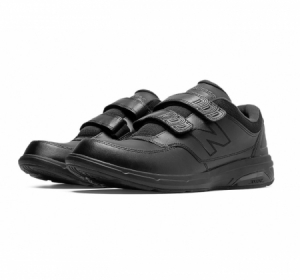 New Balance MW813 Hook & Loop