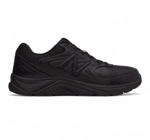 New Balance MW840v2 Black