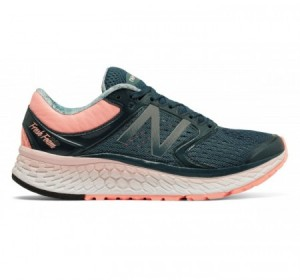 New Balance Fresh Foam W1080v7 Supercell