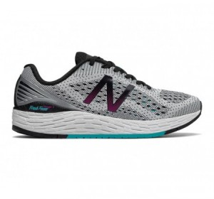New Balance Fresh Foam Vongo v2 Pisces