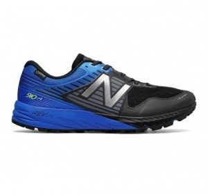 New Balance MT910v4 Trail GTX