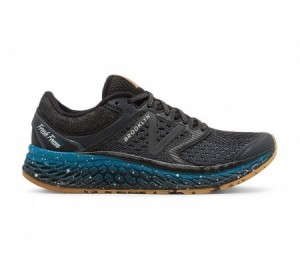 New Balance Fresh Foam M1080v7 Brooklyn Half