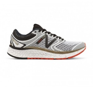 New Balance Fresh Foam M1080v7 NYC Marathon
