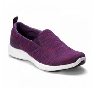 Vionic Kea Purple