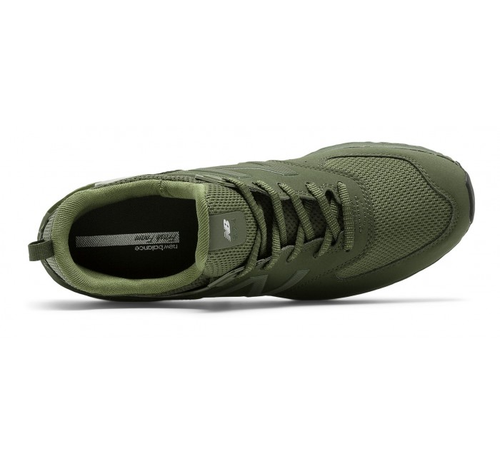 uk availability 813a9 ab2be New Balance 574 Sport Olive: MS574SCJ - A Perfect Dealer/New ...