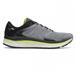 New Balance Fresh Foam M1080v8 Steel