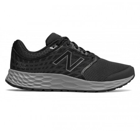 New Balance Fresh Foam MW1165 Black