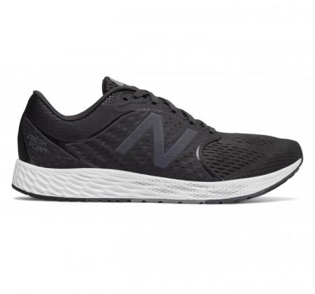 New Balance Fresh Foam Zante v4 Black