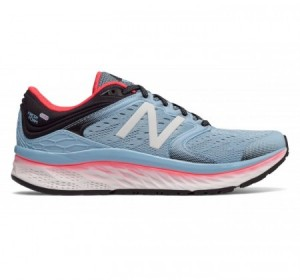 New Balance Fresh Foam W1080v8 Sky