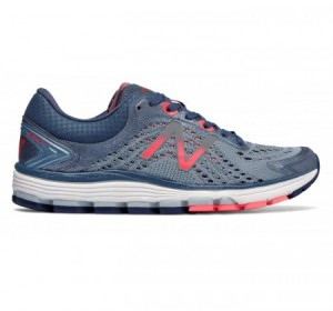 New Balance W1260v7 Reflection