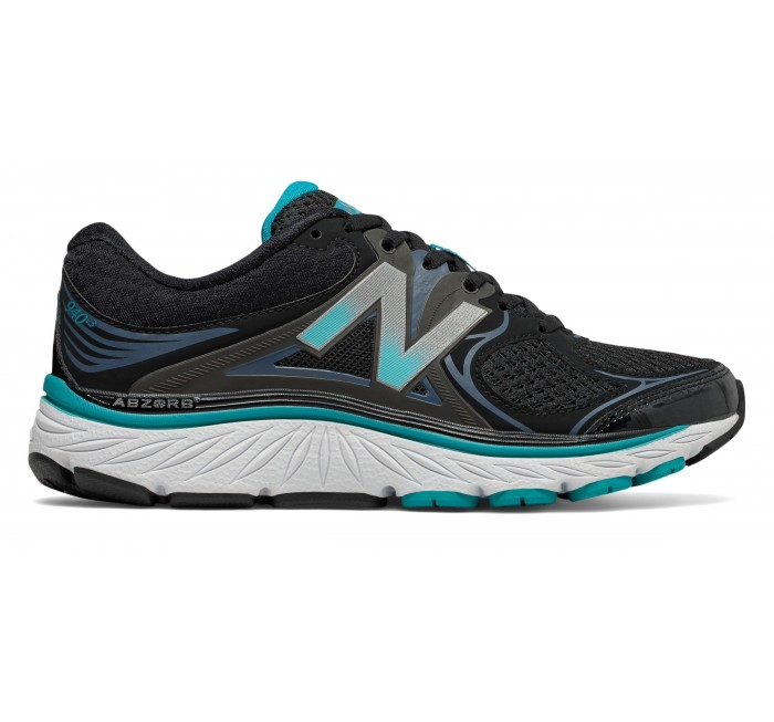 gray and white new balance shoes joes new balance outlet reviews ...