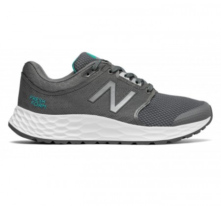 New Balance Fresh Foam WW1165 Castlerock