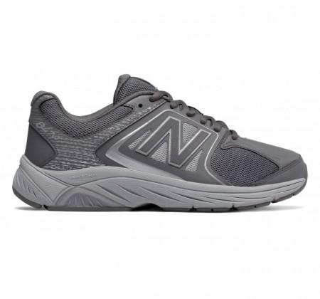 New Balance WW847v3 All Grey