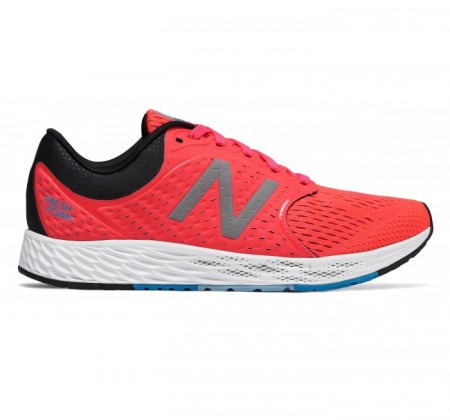 New Balance Fresh Foam Zante v4 Coral