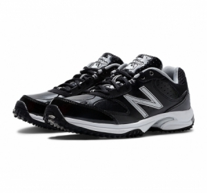 New Balance Turf MU950 Lo-cut (v1)