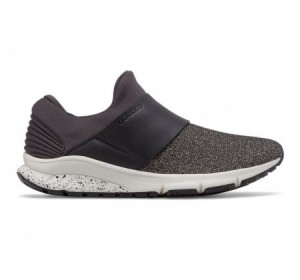 New Balance FuelCore Rush Slip-On