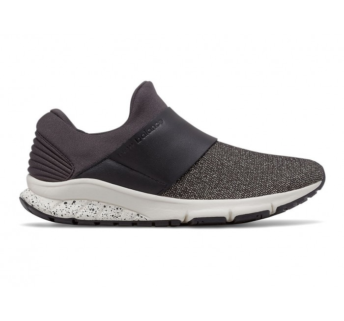New Balance  Women S Cross Training Shoes