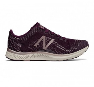 New Balance FuelCore Agility v2 Winter Shimmer