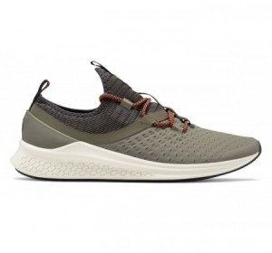 New Balance Fresh Foam Lazr Hyposkin Military