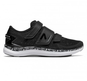 New Balance NBCycle WX09 Black