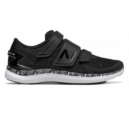 New Balance NBCycle WX09 Black