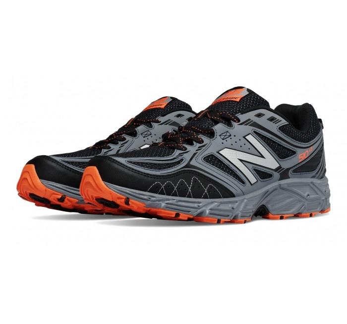 New Balance 510v3 Trail: MT510LL3 - A