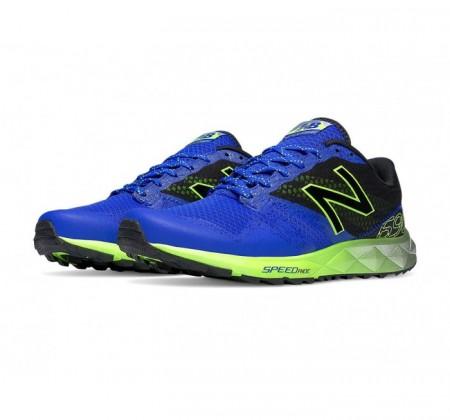 New Balance 690v1 Trail