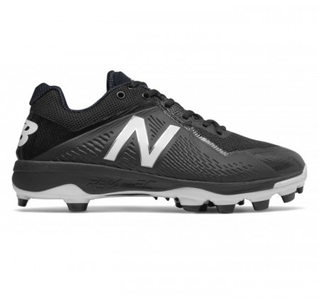New Balance Low-Cut TPU 4040v4 Molded Cleat