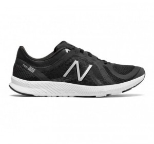 New Balance FuelCore Transform v2 Mesh Trainer
