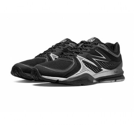 New Balance MX1267 Black