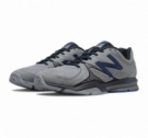 New Balance MX1267 Grey/Navy