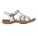 Rockport Rubey White