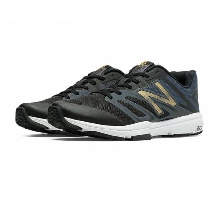 New Balance MX797v4