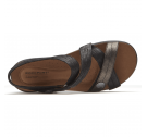 Rockport Maisy Cross Band Black