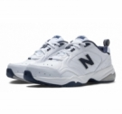 New Balance MX624v2 White