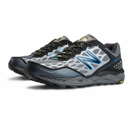 new balance 1210 leadville