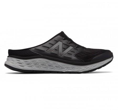 New Balance Sport Slip On MA900 Black