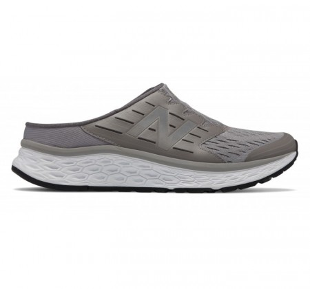 New Balance Sport Slip On MA900 Grey