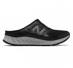 New Balance Sport Slip On WA900 Black