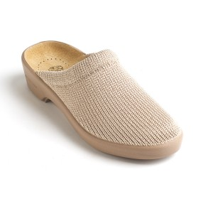 Arcopedico Light Beige