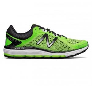 New Balance M1260v7 Lime