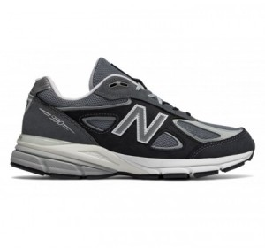 New Balance M990v4 Limited Edition
